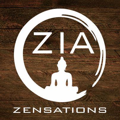 Zia Zensations