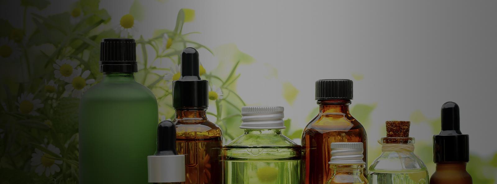 Essential Oils vs Modern Medicine, Which Works Best?